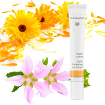 Dr Hauschka Hydrating Eye Cream 12.5ml