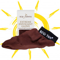 Eco by Sonya Extreme Exfoliant Glove