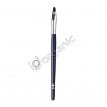 Neal's Yard Lip / Concealer Brush