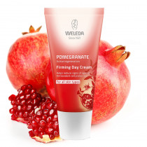 Weleda Pomegranate Firming Day Cream 30ml