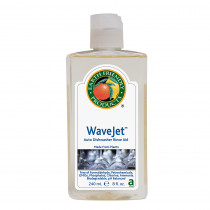 ECOS Wave Jet Rinse Aid 236ml