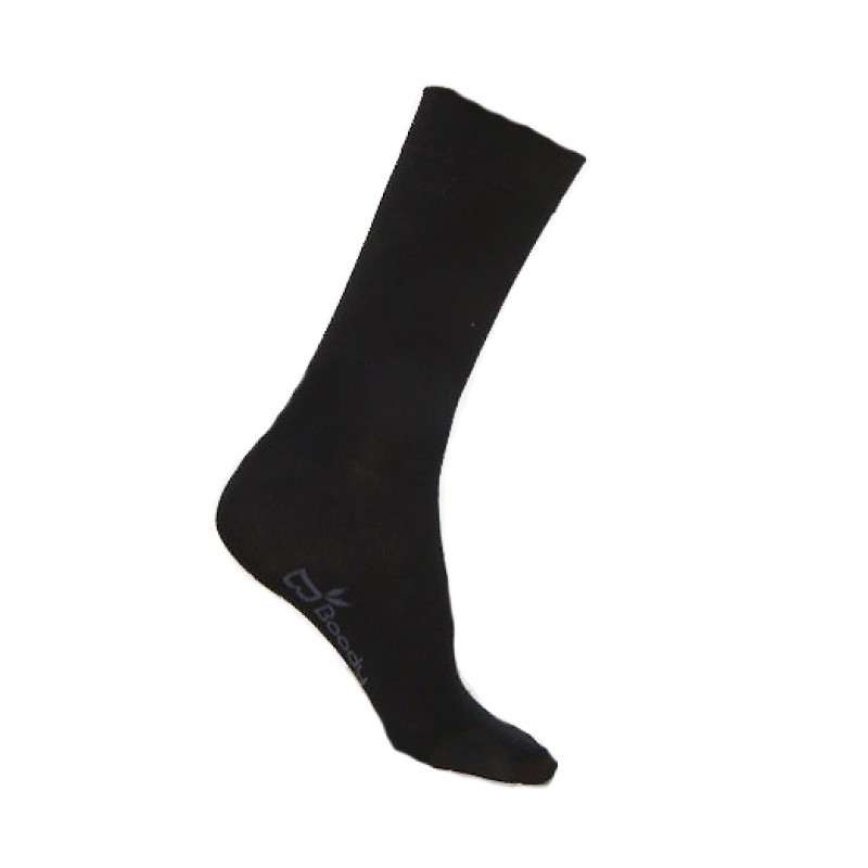 Boody Organic Bamboo Men Business Socks