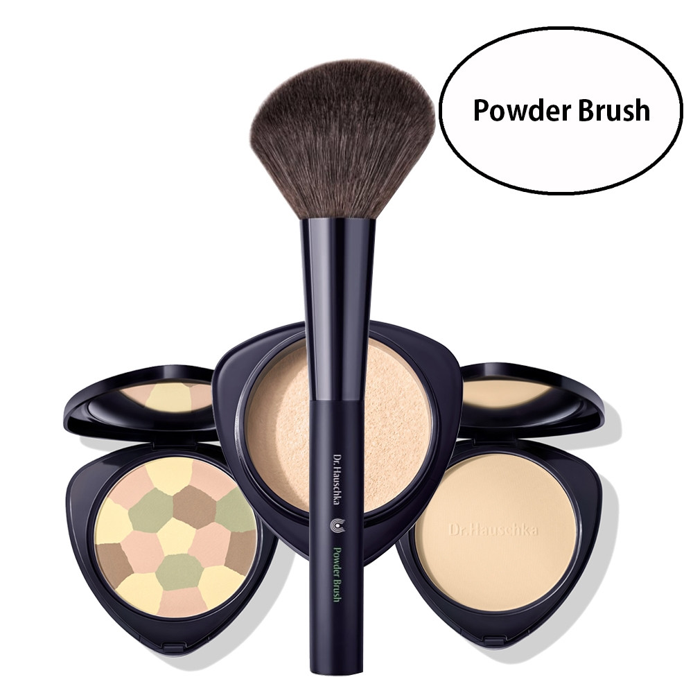 Dr Hauschka Powder Brush
