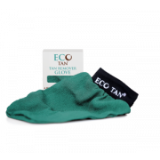 Eco by Sonya Tan Remover Glove