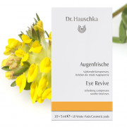 Dr Hauschka Eye Revive 10 x 5ml