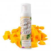 Freshly Baked London Mango Scented Self Tan Mousse 200ml