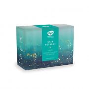 Green People Skin Retreat Collection