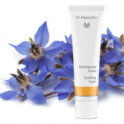 Dr Hauschka Soothing Mask 30ml