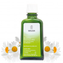 Weleda Aknedoron Cleansing Lotion 100ml
