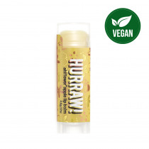Hurraw Ahiflower Apple Lip Balm 4.8g