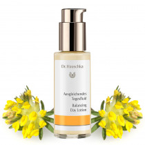 Dr Hauschka Balancing Day Lotion 50ml