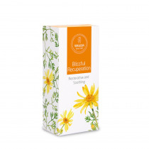 Weleda Blissful Recuperation Gift