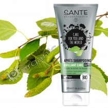 Sante Shampoo Brilliant Care Conditioner 200ml