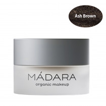 Madara Brow Pomade Ash Brown 5g
