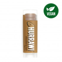 Hurraw Chocolate Lip Balm 4.8g