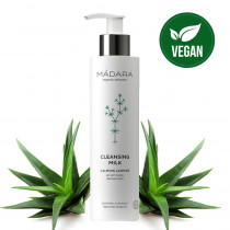 Madara Cleansing Milk 200ml