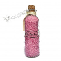 The Eco Bath Dead Sea Salt Muscular 300g
