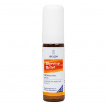 Weleda Digestive Relief Oromucosal Spray 20ml