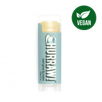 Hurraw Earl Grey Lip Balm 4.8g