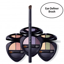 Dr Hauschka Eye Definer Brush