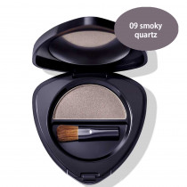 Dr Hauschka Eyeshadow 09 Smoky Quartz 1.4g