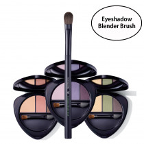 Dr Hauschka Eyeshadow Blender Brush