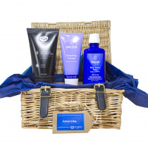 Father's Day Grooming Hamper