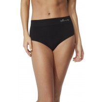 Boody Organic Bamboo Women's Full Brief