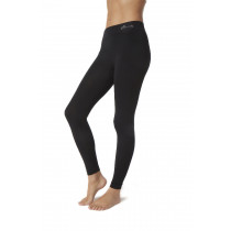 Boody Organic Bamboo Womens Full Leggings