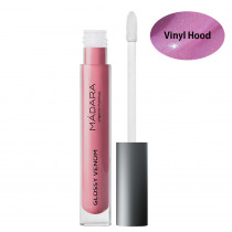 Madara Glossy Venom Hydrating Lip Gloss Vinyl Hood 4ml