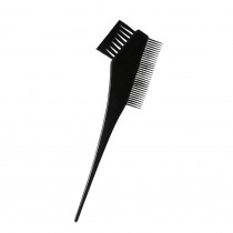 Logona Hair Color Application Brush