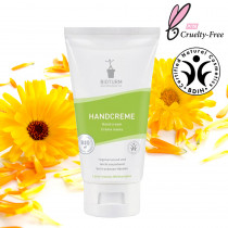 Bioturm Hand Cream No.52 - 75ml