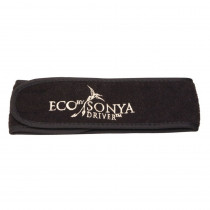 Eco by Sonya Headband