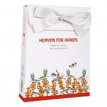 Weleda Heaven for Hands Gift Set