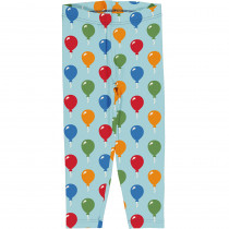 Maxomorra Balloon Leggings