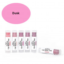 Awesome Natural Skincare Lip Balm Tint - Dusk 10.2g