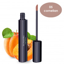 Dr Hauschka Lip Gloss 05 Cornelian 4.5ml