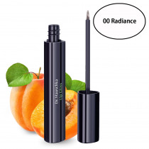 Dr Hauschka Lip Gloss 00 Radiance 4.5ml