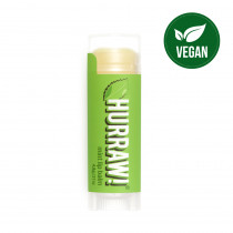 Hurraw Mint Lip Balm 4.8g