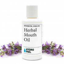 Hydrophil Tooth Oil 100ml