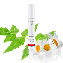 Dr Hauschka Neem Nail Oil Pen 3ml