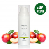 Green People Nordic Roots Apple Complex Moisturiser 50ml