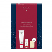 Dr Hauschka Pamper Time Gift Set