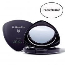 Dr Hauschka Pocket Mirror