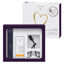 Dr Hauschka Radiant Eye Care Set