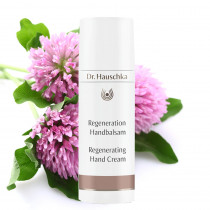 Dr Hauschka Regenerating Hand Cream 50ml