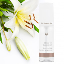 Dr Hauschka Regenerating Intensive Treatment 40ml