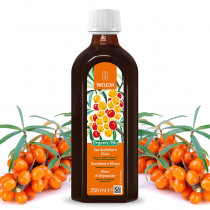Weleda Sea Buckthorn Elixir 250ml