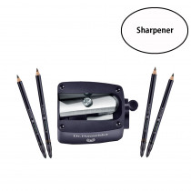 Dr Hauschka Sharpener