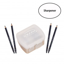 Logona Double Sharpener